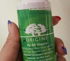 originsbyallgreens1