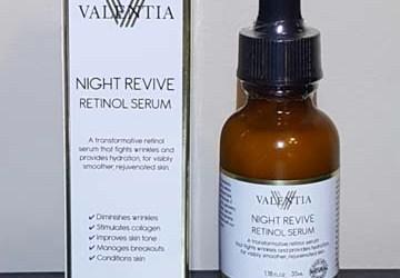 valentia-night-revive-retinol-serum-1
