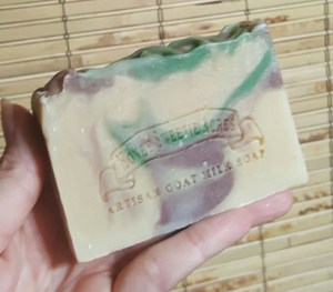 honey-sweetie-acres-basil-soap-3