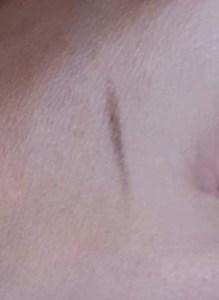 studio-gear-eyeliner-and-mascara-10