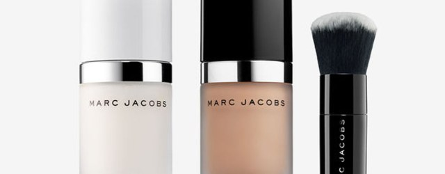 marcjacobscomplexioncollection2