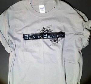 beaux-beauty-shirt-rockin-b