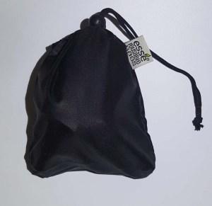 Esse Bag 2