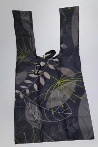 Esse Bag 3