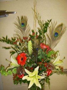 scottflowers