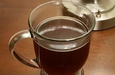 coffee colleen mcneil 2b