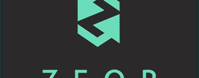 zeqr logo 1