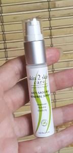 Skin2Skin Anti Sagging Renewal Serum