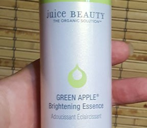 Juice Beauty Green Apple Brightening Essence 2