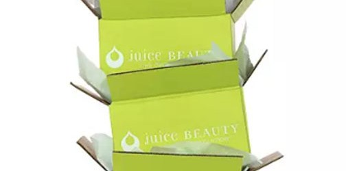juicebeautysurprisebox