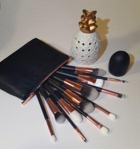 Arose Brushes 3