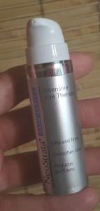 NeoStrata Intensive Eye Therapy 3
