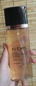 Elemis BIOTEC Cleanser 1