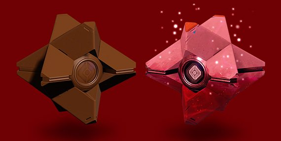 "Thoughts on 320 Crimson Doubles ""Free Ghost"""