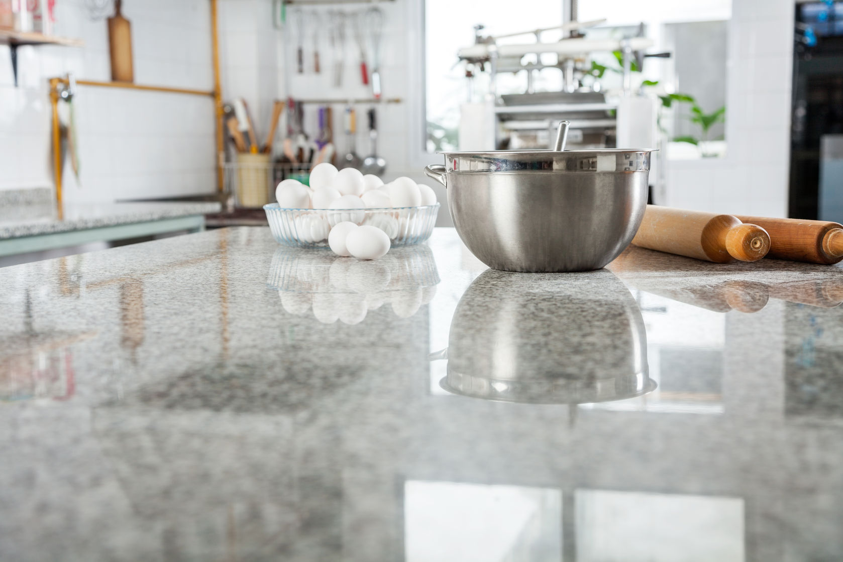 Polishing Corian Countertops Care And Maintenance Tips For Solid Surface Countertops Beaver