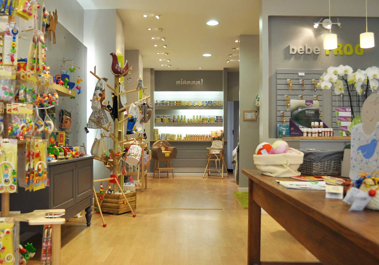 Magasin Puericulture Paris 12 Magasin Pour Bebe