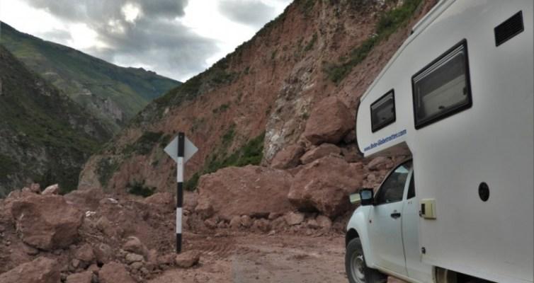 Pérou – partie 3