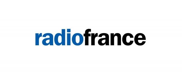 Radio France – Coronavirus – un couple de Drômois coincé au Pérou avec ses enfants de cinq ans et trois mois