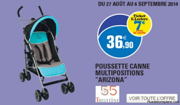 Poussette Canne Double Looping Prix Poussette Canne Bebe Confort Axiss