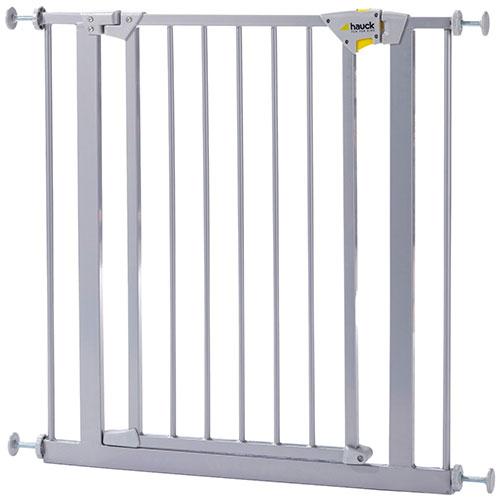 Seguridad para beb s - Puertas de seguridad para ninos ...