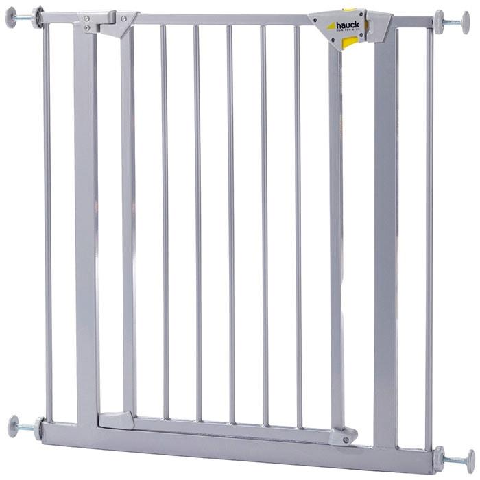 Barreras de seguridad para ni os hauck 597101 vs reer - Puertas seguridad ninos ...