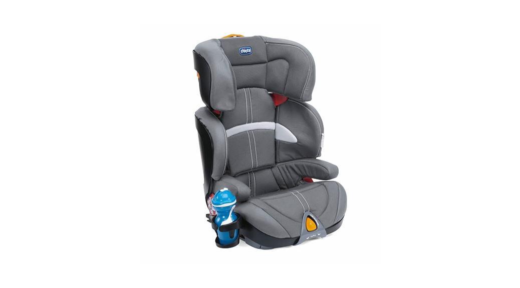 Chicco oasys 2 3 fixplus silla de coche por menos 150 euros - Comparativa sillas de coche ...