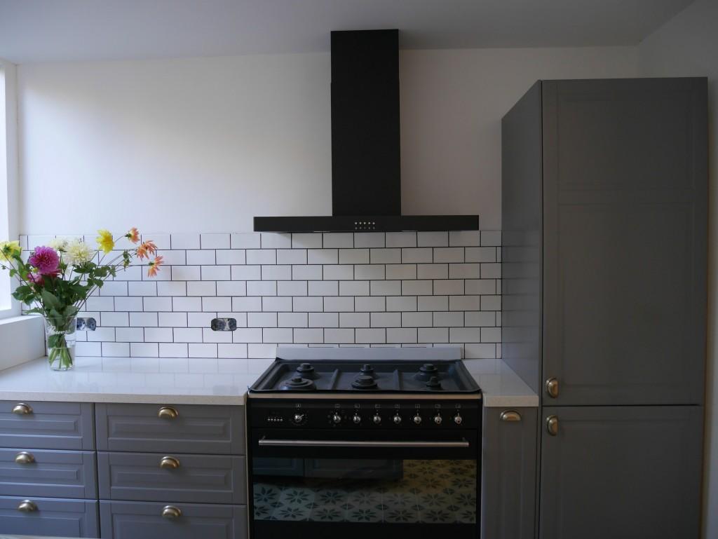 Kleine Ikea Keuken : Ikea keuken u vorm ikea keuken kabinet archidev