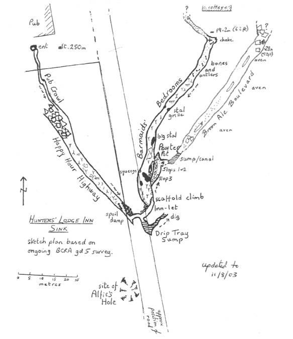 1966 new yorker wiring diagram