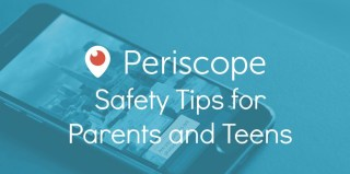 periscope-safety-tips-for-parents-and-teens-1024x507