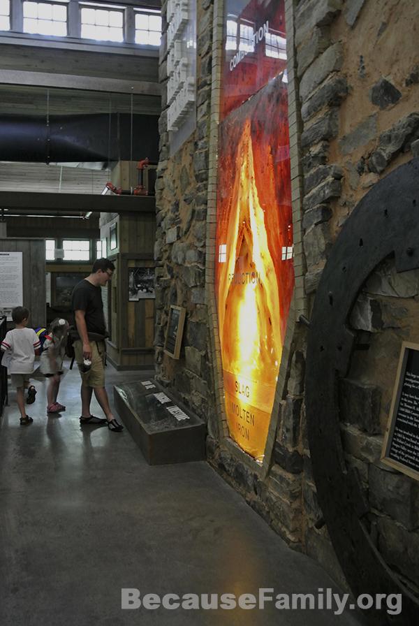 FurnaceMuseum