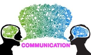 COMMUNICATIONART