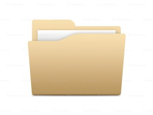 file-folder-icon