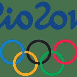 rio-2016-olympics-759