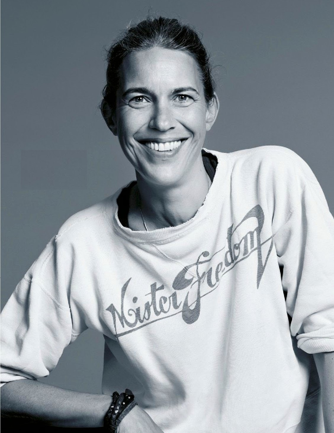 Isabel Marant 24 Hours With Isabel Marant Because Im Addicted