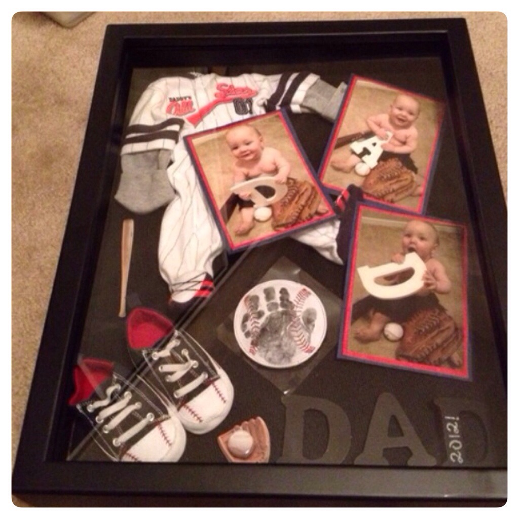Fullsize Of First Fathers Day Gifts
