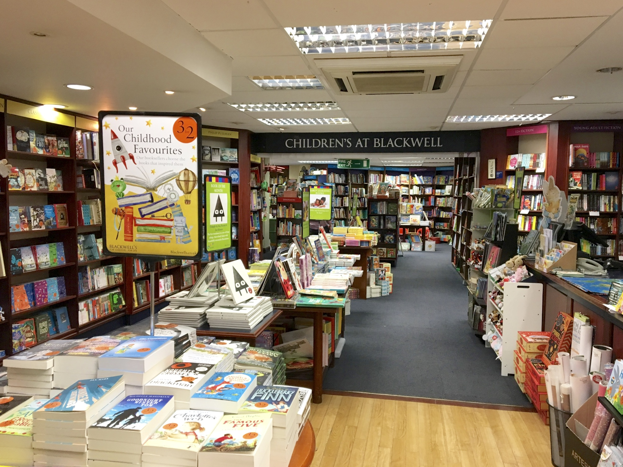 Gerrards Cross Bookshop Becca Author At Becca Garber Page 3 Of 167