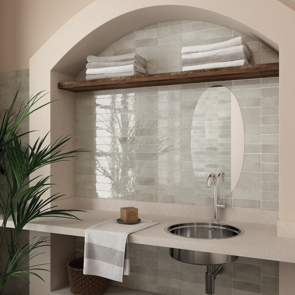 Neutral Wall Tiles Beccles Tile And Bathroom Centre