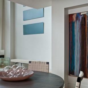 45-province-livingroom-lg