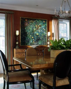 Cambrige-dining-room-lg