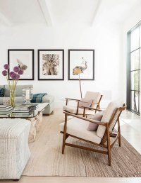 Dream Home: A California Modern MediterraneanBECKI OWENS