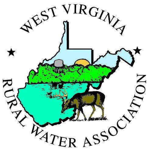 WVRWA_color_logo