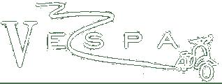 1363193862-vespa_logo