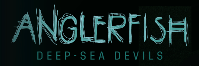 anglerfish-title-closeup