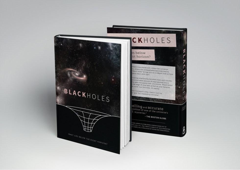 blackholes-book-mockup