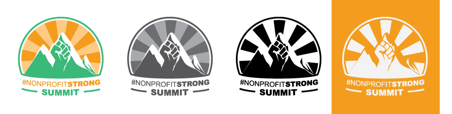 #NonprofitSTRONG Submission 1