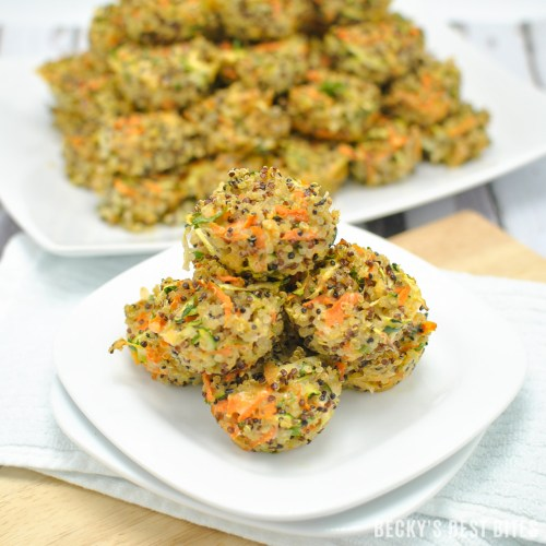 Medium Of Vegan Recipes For Kids
