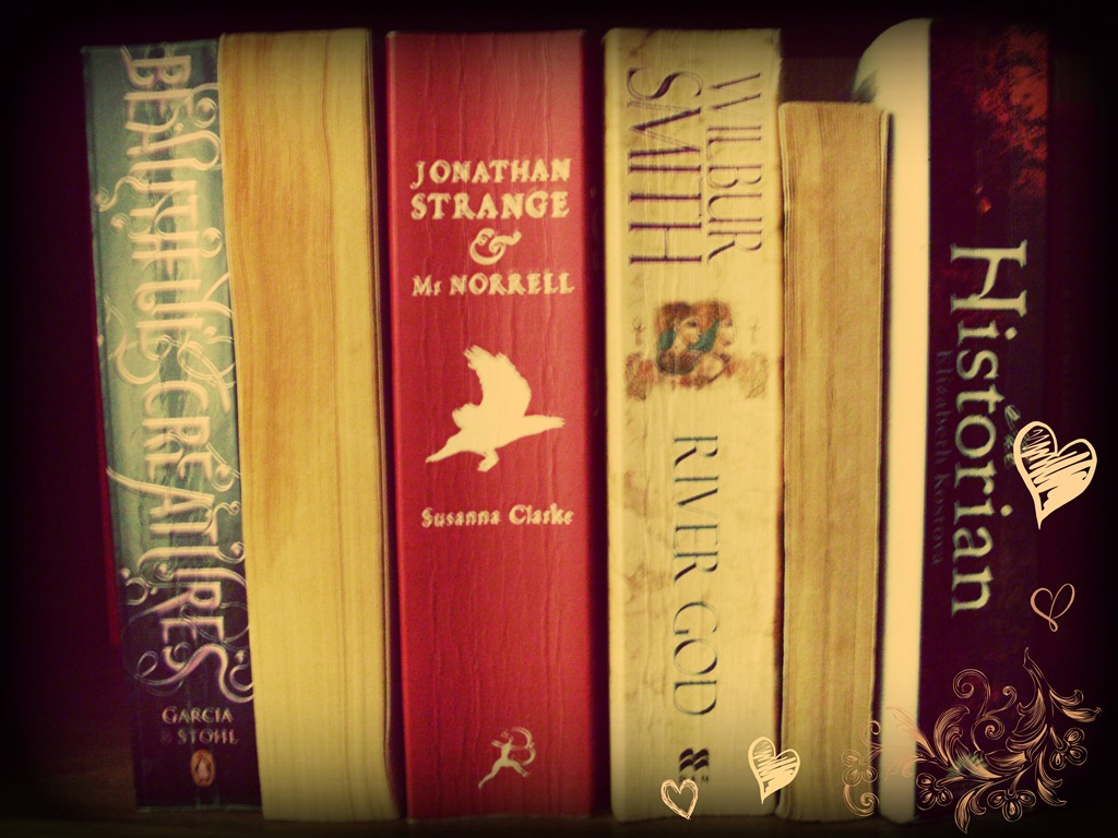 Second Hand Designer Möbel The Mysteries Of A Second Hand Book Blogs Of A Bookaholic