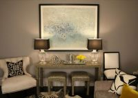Neutral Color for the Hallways   DIY Sarah   Craft, Decor ...