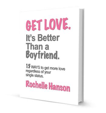 Get-Love-book-cover_white_rochells hanson