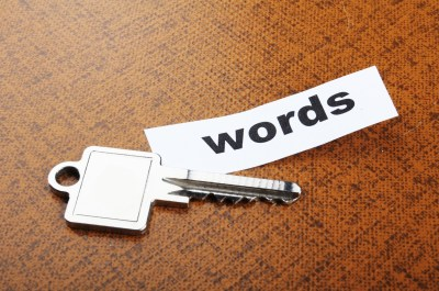 Keywords That Pay And Where To Place Them - Making Money With Google Adsense (Part 2 of 3 ...